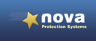 Nova Protection Systems Pty. Ltd.