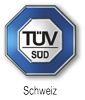 TÜV SÜD Process Safety